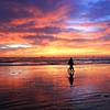 2020-10-31_Bolsa Chica Sunset_16.JPG