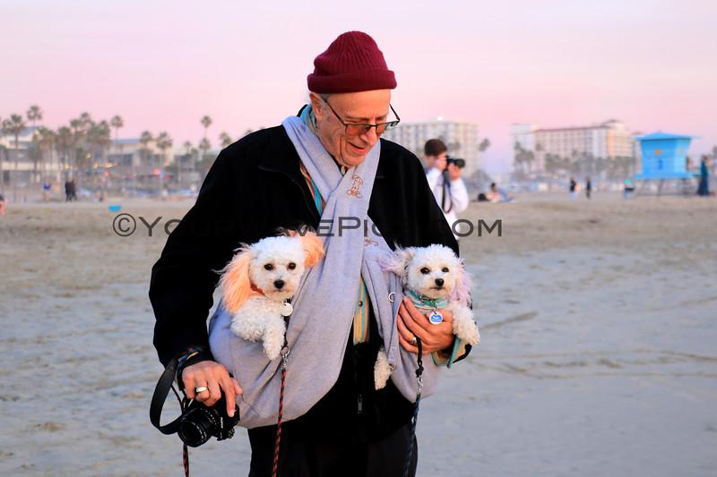 2020-01-02_John and Pups_2.JPG
