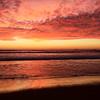 2020-01-01_Bolsa Chica Sunset_9.JPG