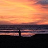 2020-01-04_Goldenwest Sunset_1.JPG