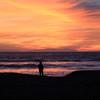 2020-01-04_Goldenwest Sunset_1.JPG