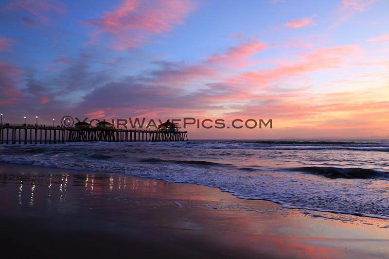 2020-01-29_HB Pier Sunset_16.JPG