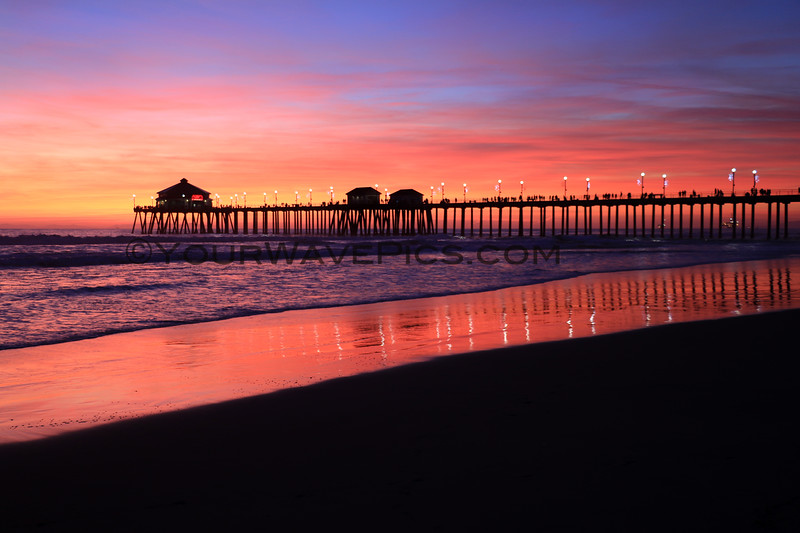 2020-01-02_HB Pier Sunset_15.JPG