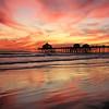 2020-01-18_HB Pier Sunset_23.JPG