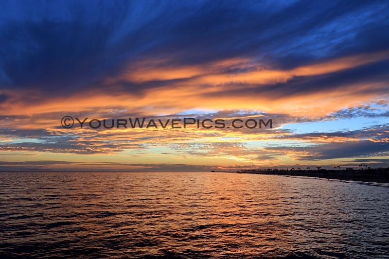 2020-08-13_Balboa Pier Sunset_8