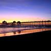 2020-01-03_HB Pier Sunset_11.JPG