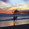 2020-01-18_HB Pier Sunset_5.JPG