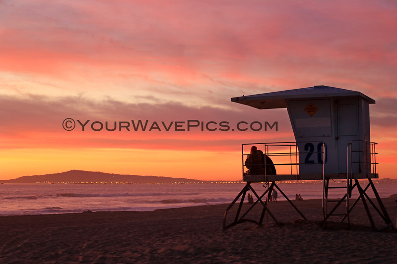 2020-01-31_Goldenwest Sunset_8.JPG
