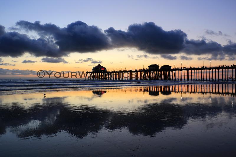 2020-01-11_HB Pier Sunset_14.JPG