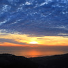 2020-11-20_Laguna_Top of the World Sunset_1.JPG