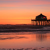 2020-12-31_HB Pier Sunset_7.JPG <br /> Last sunset of the year!