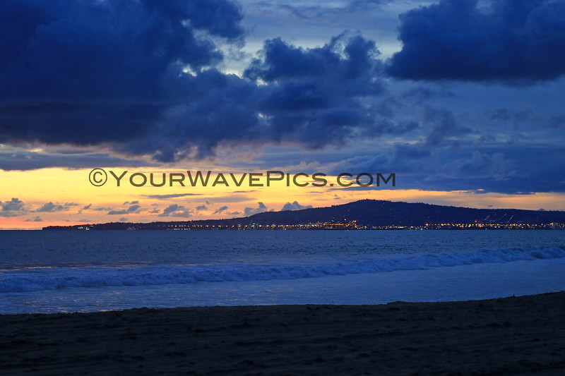 2020-04-08_Sunset Beach Sunset_2.JPG