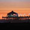 2020-12-31_HB Pier Sunset_13.JPG <br /> Last sunset of the year!