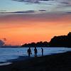 2020-03-04_306_Bali_Nusa Dua_Sunset.JPG