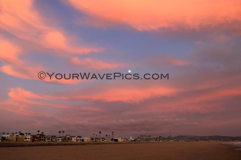 2020-01-08_Newport Pier Sunset_5.JPG