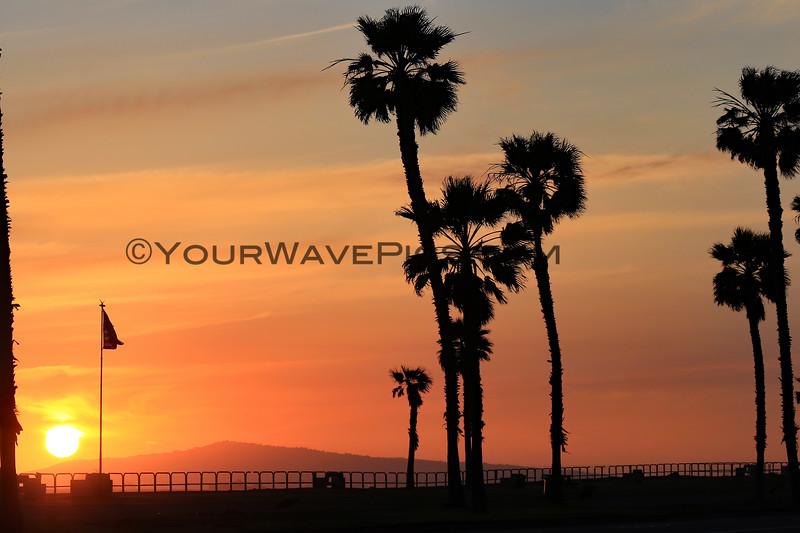 2020-04-18_Goldenwest Sunset_1.JPG