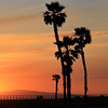 2020-04-18_Goldenwest Sunset_1.JPG