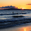 2020-04-17_Sunset Beach Sunset_3.JPG