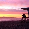 2020-01-31_Goldenwest Sunset_7.JPG