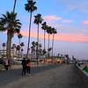 2020-01-29_HB Pier Sunset_4.JPG