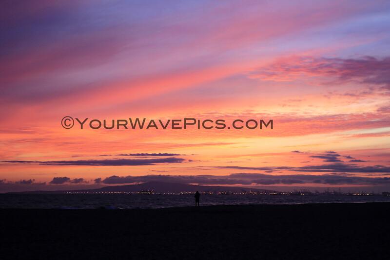 2020-04-19_Sunset Beach Sunset_15.JPG