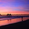 2020-01-02_HB Pier Sunset_12.JPG
