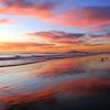 2020-01-07_Magnolia Sunset_18.JPG