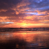 2020-10-31_Bolsa Chica Sunset_7.JPG