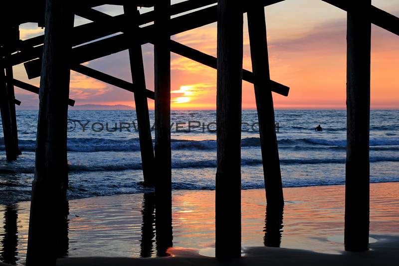 2020-10-15_Newport Pier Sunset_2.JPG