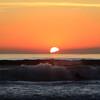 2020-01-03_HB Pier Sunset_2.JPG