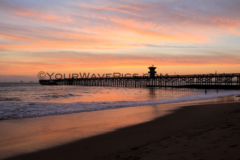 2020-01-25_Seal Beach Sunset_7.JPG