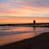 2020-01-25_Seal Beach Sunset_7.JPG
