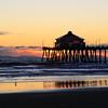 2020-01-09_HB Pier Sunset_1.JPG