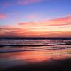 2020-01-29_HB Pier Sunset_18.JPG