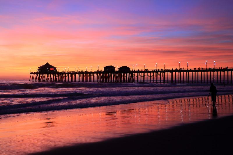 2020-01-02_HB Pier Sunset_13.JPG