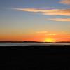 2020-01-07_Magnolia Sunset_3.JPG