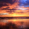 2020-10-31_Bolsa Chica Sunset_14.JPG
