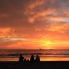 2020-10-31_Bolsa Chica Sunset_4.JPG