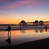 2020-02-05_HB Pier Sunset_4.JPG