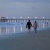 2021-01-02_Beach Bl. Sunset_21.JPG