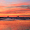 2021-01-01_HB Pier Sunset_8.JPG <br /> First sunset of 2021!  Here we go again!