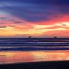2021-01-02_Beach Bl. Sunset_3.JPG