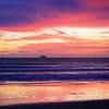 2021-01-02_Beach Bl. Sunset_2.JPG
