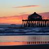 2021-01-04_HB Pier Sunset_1.JPG