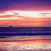 2021-01-02_Beach Bl. Sunset_10.JPG
