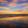 2021-01-03_18th St. Newport Sunset_20.JPG
