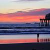 2021-01-04_HB Pier Sunset_5.jpg
