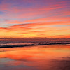 2021-01-03_18th St. Newport Sunset_42.JPG