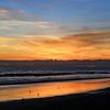 2021-01-03_18th St. Newport Sunset_10.JPG