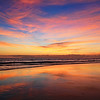 2021-01-03_18th St. Newport Sunset_32.JPG